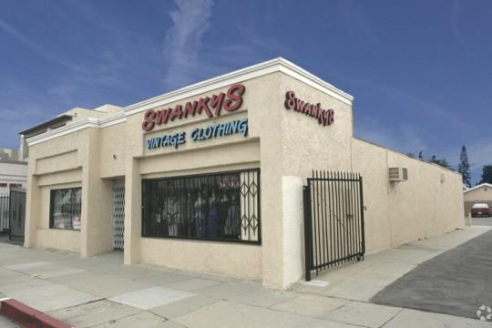 11825 Firestone Blvd. Norwalk, CA 90650